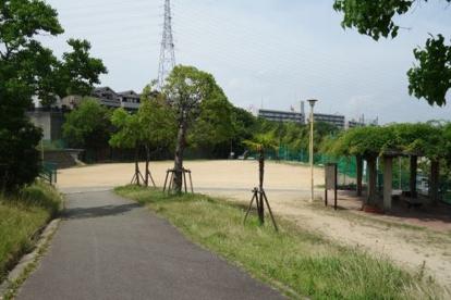 道正台公園の画像1