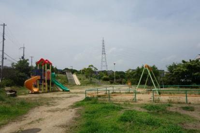 道正台公園の画像2