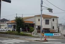 トヨタカローラ兵庫 須磨店