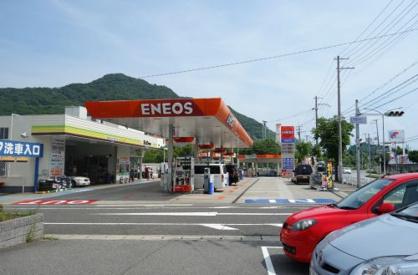 ENEOSの画像1