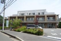 新須磨リハビリテーション病院