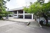 夙川公民館