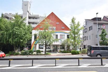 虹っ子保育所の画像1