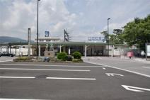 阪急 夙川駅