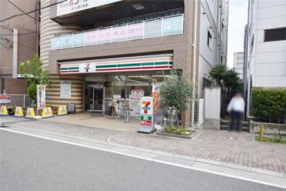 セブンイレブン さくら夙川駅前店の画像1