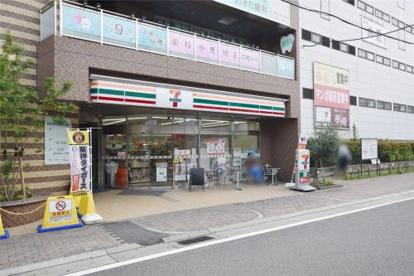 セブンイレブン さくら夙川駅前店の画像3