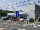 ローソン川崎新作一丁目店