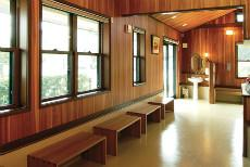 オーク動物病院の画像2