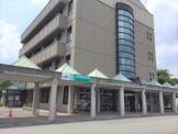 丹波篠山市役所 西紀支所
