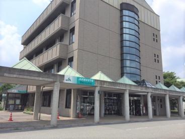 丹波篠山市役所 西紀支所の画像1