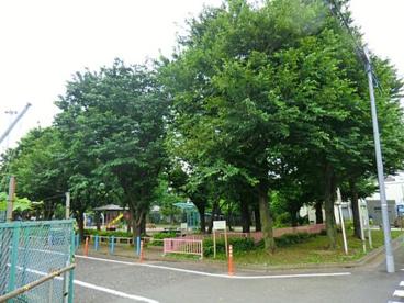 北原公園の画像1