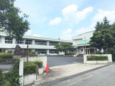 にしき保育園・西紀小学校の画像1