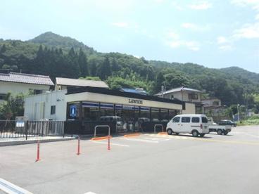 ローソン 篠山古市店の画像1