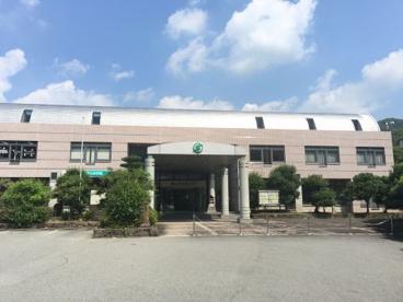 丹波篠山市役所 今田支所の画像1