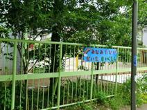 南田中第二保育園