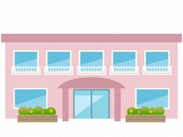 安原幼稚園の画像1