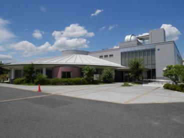 倉敷市立真備図書館の画像1