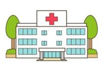 医療法人 西村会 向陽病院