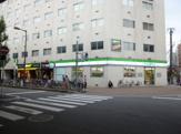 SUBWAY西中島店