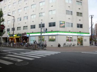 SUBWAY西中島店の画像1