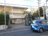 京都市立 西院中学校