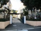京都市立 双ケ丘中学校