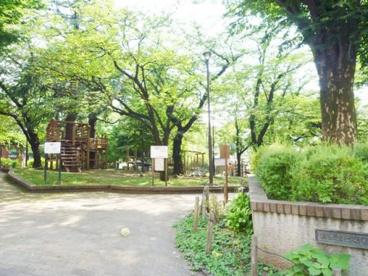 柏木公園の画像1