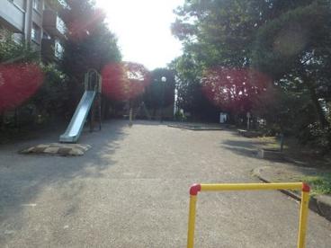 長尾元泉公園の画像1