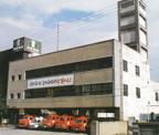 大阪市北消防署
