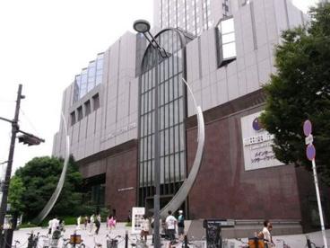 梅田芸術劇場の画像1