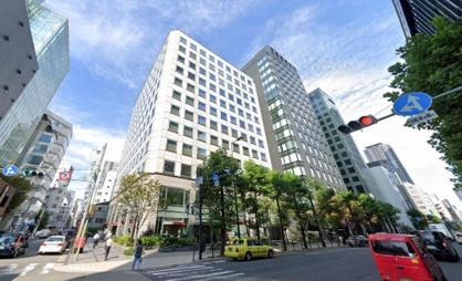 三菱東京UFJ銀行 瓦町支店の画像1