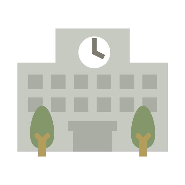 千里国際学園中等部・高等部の画像