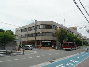 堺金岡郵便局の画像2