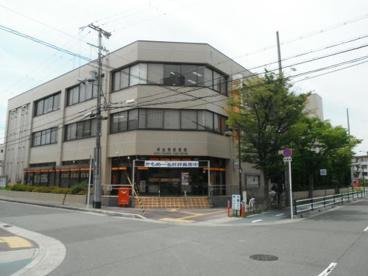 堺金岡郵便局の画像3