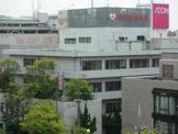 堺若葉会病院