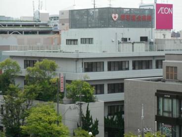 堺若葉会病院の画像1