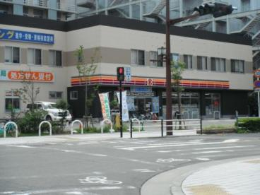 サークルK 大阪堺新金岡店の画像1