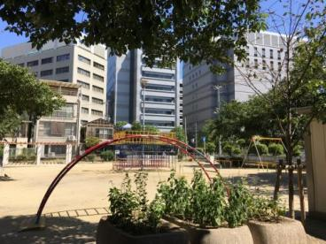 本庄川崎公園の画像1