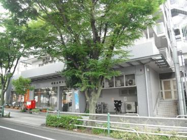 堺新金岡五郵便局の画像2