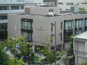 新金岡市民センターの画像1