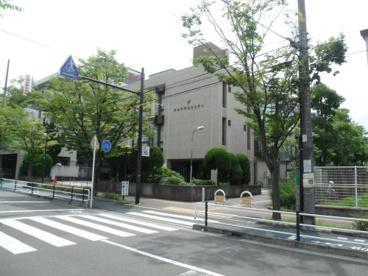 新金岡市民センターの画像2