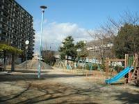 大淀北公園の画像1