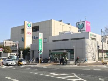 りそな銀行 新金岡店の画像1