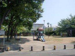 大淀西公園の画像1