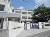 大阪市立海老江東小学校