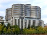 JCHO 大阪病院