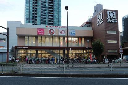 デイリーカナートイズミヤ天六樋之口店の画像1