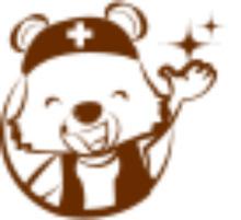 ベトカム動物病院の画像1