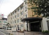 大阪市立野田小学校
