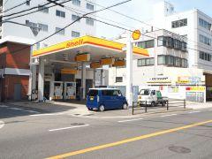 富士石油販売(株)の画像1